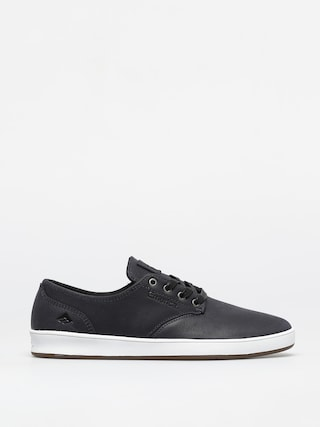 Boty Emerica The Romero Laced (navy/white)