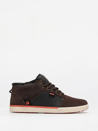 Boty Etnies Jefferson Mtw (brown/black/tan)