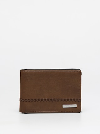 Penu011bu017eenka Quiksilver Stitchy 2 (chocolate brown)