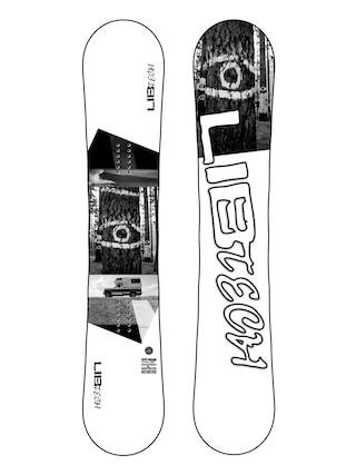 Snowboard Lib Tech Skate Banana (sweeten)