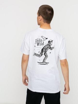 Triu010dko Malita Skate (wild white)