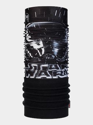 Šátek Buff Polar (star wars stormtrooper black)