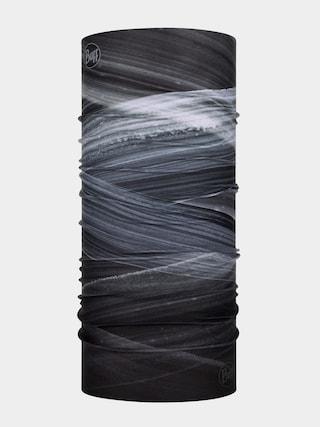 Šátek Buff Original (graphite)