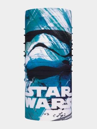 Šátek Buff Original (star wars stormtroopers ix)