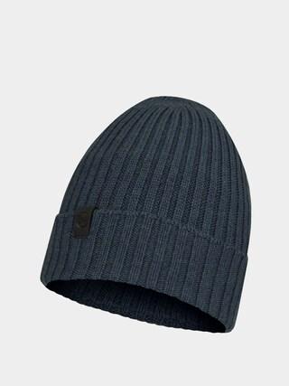 u010cepice Buff Merino Wool (norval denim)
