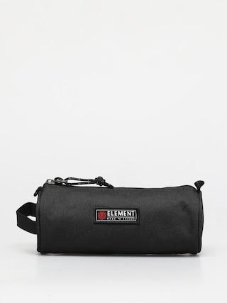 Penu00e1l Element School Pencil Case (flint black)