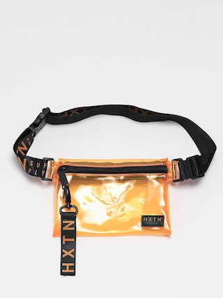Kabelka HXTN Supply Prime Crossbody (optic orange)
