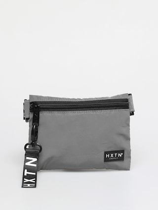 Kabelka HXTN Supply Prime Crossbody (reflective)