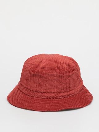Klobouk Brixton Hardy W Bucket Hat Wmn (infrared)