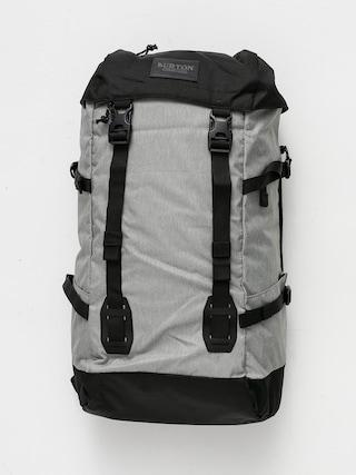 Batoh Burton Tinder 2.0 30L (gray heather)