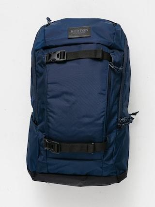 Batoh Burton Kilo 2.0 27L (dress blue)