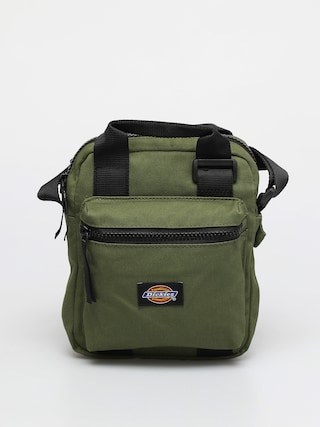 Kabelka Dickies Moreauville (army green)