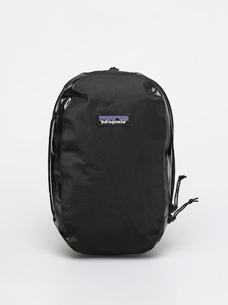 Kosmeticku00e1 tau0161ka Patagonia Black Hole Cube Medium (black)