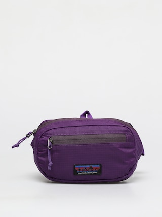 Ledvinka Patagonia Ultralight Black Hole Mini (purple)