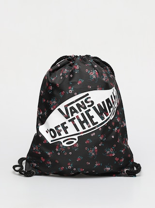 Batoh Vans Benched Bag Wmn (beauty floral)