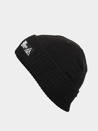 Čepice Vans 66 Supply Cuff (black)