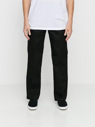 Kalhoty Dickies Orginal 874 Work Pant (black)