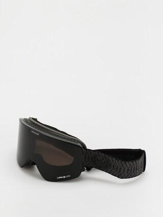 Brýle na snowboard Dragon NFX2 (jossi sig 20/ll midnight/llpink ion)