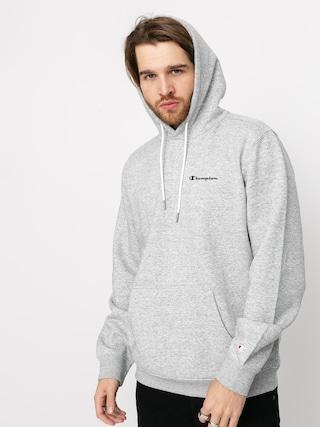 Mikina s kapucí Champion Legacy Sweatshirt HD 214749 (noxm)