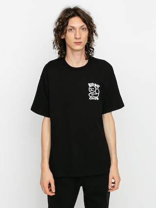 Triu010dko Polar Skate Big Boy Club (black)