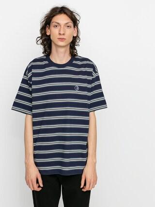 Triu010dko Polar Skate Stripe (navy)