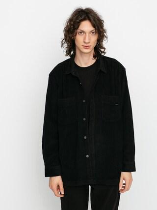 Kou0161ile Polar Skate Cord (black)