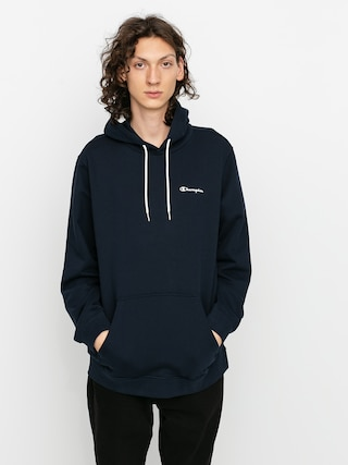 Mikina s kapucu00ed Champion Legacy Sweatshirt HD 214749 (nny)