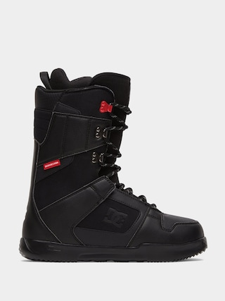 Boty na snowboard DC Phase (black)