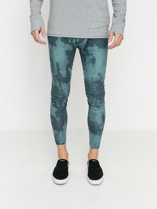 Termoleginy Burton Lightweight X Base Layer Pant (dark slate resist dye)