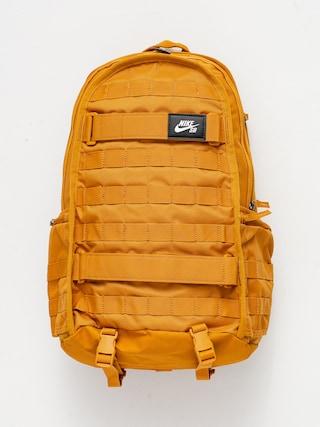 Batoh Nike SB Rpm (chutney/chutney/sail)