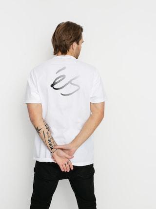 Triu010dko eS Team (white)