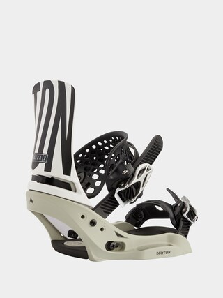 Snowboardovu00e9 vu00e1zu00e1nu00ed Burton Lexa X Est Wmn (team gray)