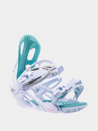 Snowboardovu00e9 vu00e1zu00e1nu00ed Roxy Classic Wmn (white)