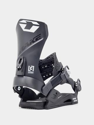 Snowboardovu00e9 vu00e1zu00e1nu00ed Drake Super Sport (black)