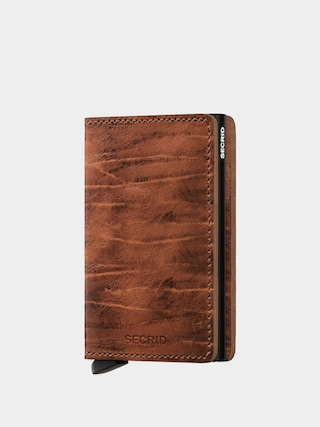 Penu011bu017eenka Secrid Slimwallet (dutch martin whiskey)