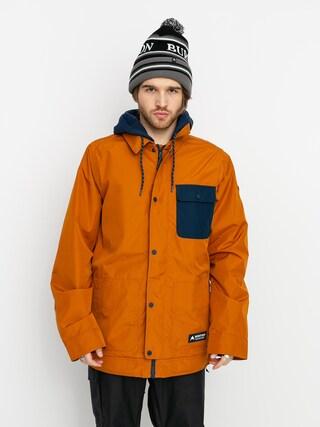 Snowboardovu00e1 bunda Burton Dunmore (true penny)
