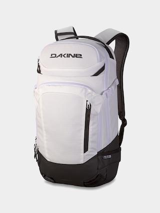 Batoh Dakine Heli Pro 20L (bright white)