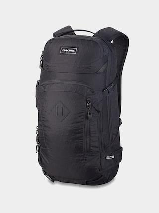 Batoh Dakine Heli Pro 20L (vx21)