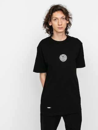 Triu010dko MassDnm Base Small Logo (black)