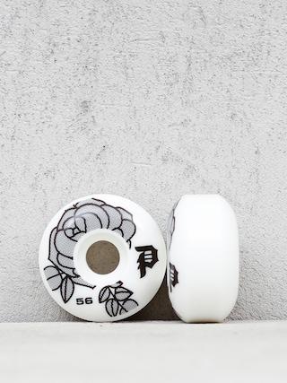 Koleu010dka Primitive Rosa Team (white/black)