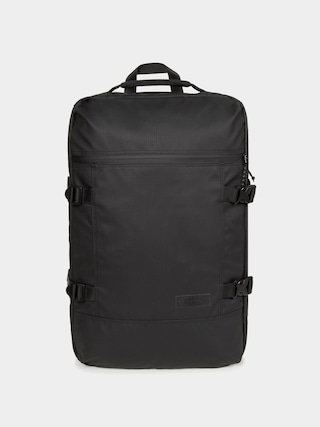 Batoh Eastpak Tranzpack (surfaced black)