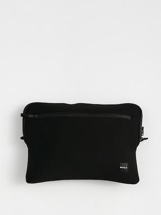 Batoh RVCA Pokrowiec Rvca Laptop Sleeve (black)