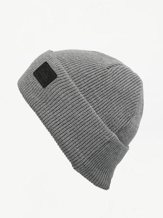 u010cepice Quiksilver Performer 2 (medium grey wash)