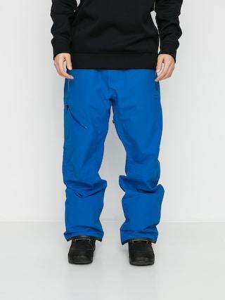 Snowboardovu00e9 kalhoty  Volcom L Gore Tex (cyan blue)