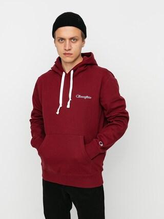 Mikina s kapucu00ed Champion Sweatshirt HD 214780 (zib)