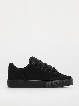 Circa Boty Lopez 50 (black/black synthetic)