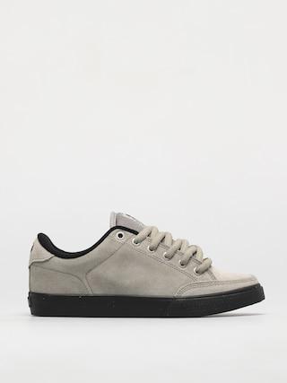 Boty Circa Lopez 50 (flint gray/black/black)