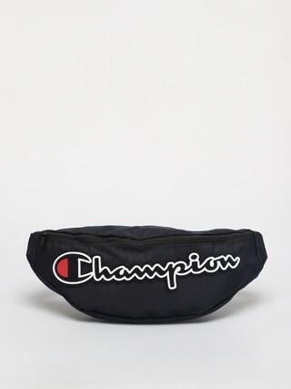 Ledvinka Champion Belt Bag 804909 (nvb/nbk)