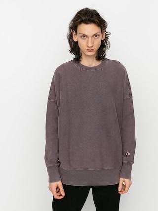 Mikina Champion Crewneck Sweatshirt 214924 (idk)