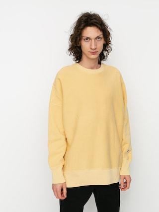 Mikina Champion Crewneck Sweatshirt 214924 (ttp)